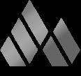 logo quartz collection